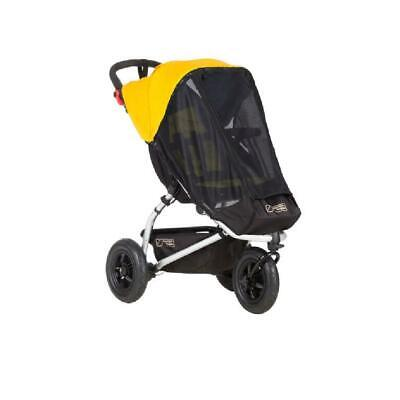 Mountain buggy Sol Malla Cubierta ( Swift / Mini v3.0 )