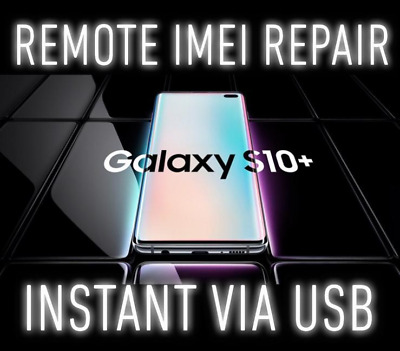 SAMSUNG CLEAN CERT File All Models With Guarantee - $18 00