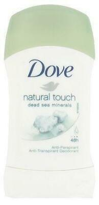 Dove Deo Stick - Natural Touch 40 ml.