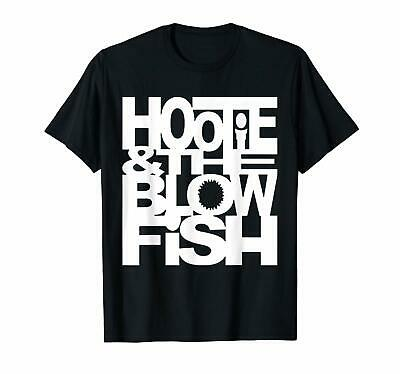 Hootie & The Blowfish Black T-Shirt Let Her Cry Cracked Rear View For Fans S-6XL