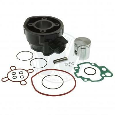 Aprilia RS 50 Barrel and Piston Big Bore Kit 70 cc 1997