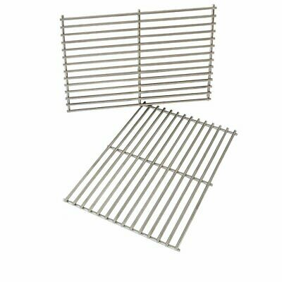 BBQ funland 7527 9869 7526 7525 Stainless Steel Replacement