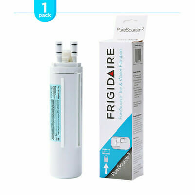 OEM Frigidaire Pure Source 3 WF3CB 242069601 Water Filter Cartridge New Sealed
