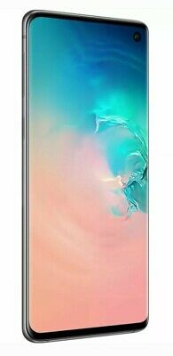 SAMSUNG Galaxy S10e - 128 GB, Prism Black UK Model with Warranty