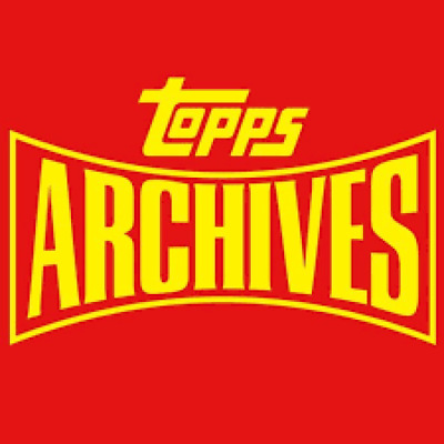 2019 Topps Archives MLB Baseball Pick From List (Base, SP and Inserts) 201-330+