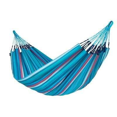 Brisa Vague - Classique Hamac Double Outdoor- la Siesta