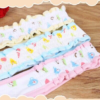 High Quality Diapers Buckle Baby Care Adjustable Soft Nappies Diaper Fixed Belt