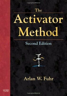 [P.D.F] The Activator Method 2nd Edition