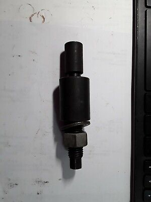 Otc #7135 Front Hub Installer (Made In Usa) Various Ford/Mercury Listed In Ad
