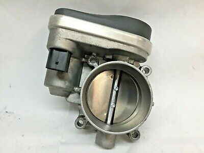 Throttle Body Assembly FOR 07-2011 Chrysler Dodge Charger 3.5L 4.0L A2C53099253