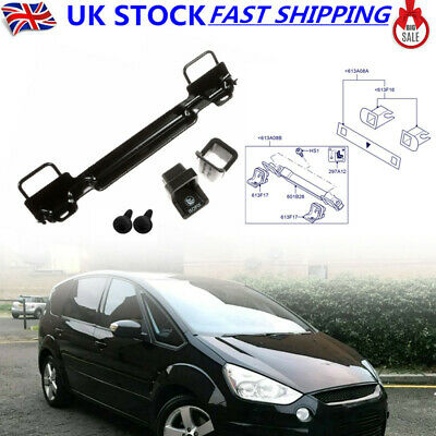 Fits FORD Focus Kuga MK2 ISOFIX Child Seat Restrain Anchor Mounting Kit 1357238