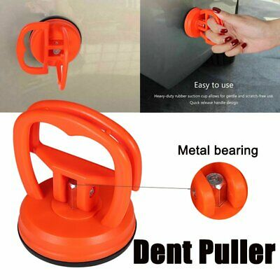 Mini Auto Car Dent Puller Bodywork Panel Remover Car Suction Cup Removal Tool UK