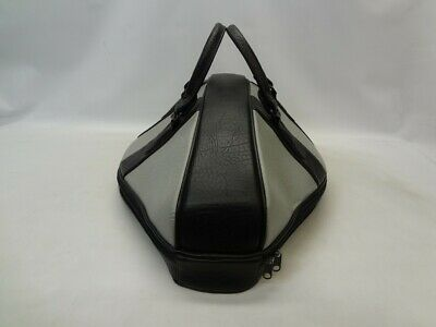 Samsung UF-80 Document Camera Carrying Case