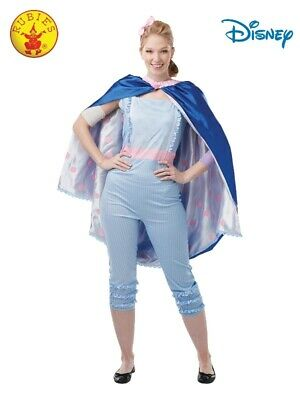 Rubie's: Toy Story 4 - Bo Peep Deluxe Costume (Small)