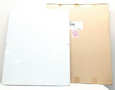 Hammond EP3630 Eclipse Panel 34.2in X 28.2in
