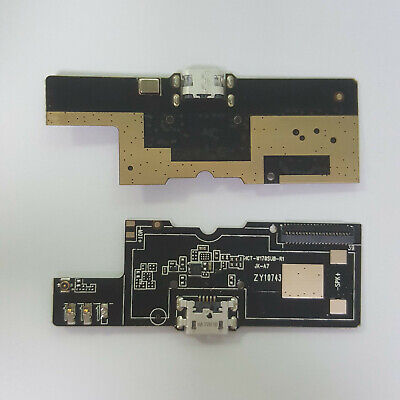 100% Original For Blackview A7 a7Pro USB Charging charger Port Board Replacement