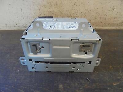 Radio CD Opel Mokka 23210484 188433
