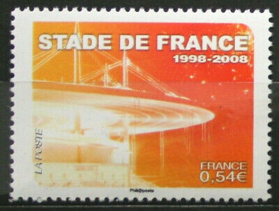 2008 FRANCE TIMBRE Y & T N° 4142 Neuf * * SANS CHARNIERE
