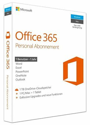 Microsoft Office 365 Word Excel Powerpoint Onenote Outlook