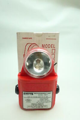 Koehler Instrument 100-X Rechargeable Light