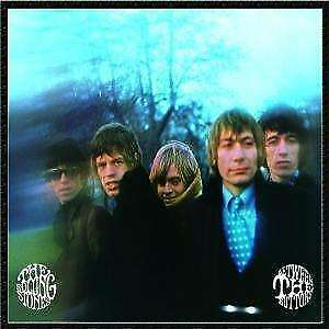 NEU CD The Rolling Stones - Between The Buttons (US-Version) #G56842845