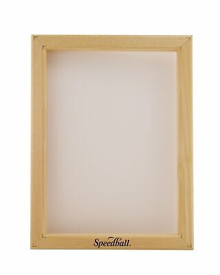 Speedball 4714 Screen Printing Frame 16 x 20-Inch
