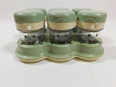 Baby Bullet Choice of Replacement Parts BB-101 BB-101S Blades Cups Trays Etc