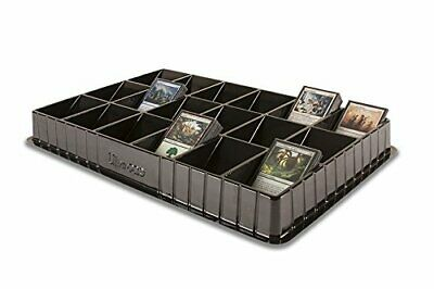 Ultra Pro Sorting Tray - Trading Cards Pokemon / Yugioh / Match Attax / Lego