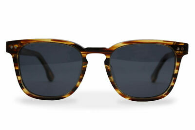 Cook II - Polarised Sunglasses by Dead Fresh