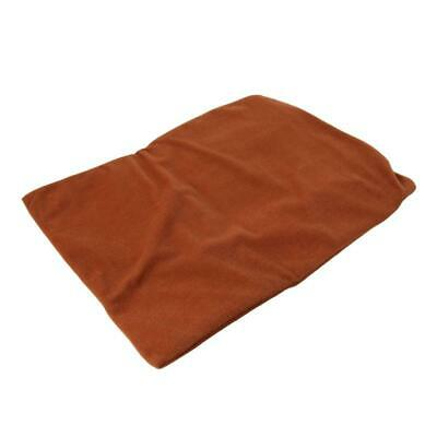 Pet Dog Cat Electric Heating Bed Pad Reptiles Safe Winter Warmer Mat Heater WT7n