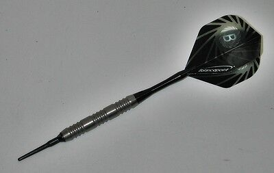 24 gram Darts The Best Moveable Point Darts in T... BalancePoint Model SABER