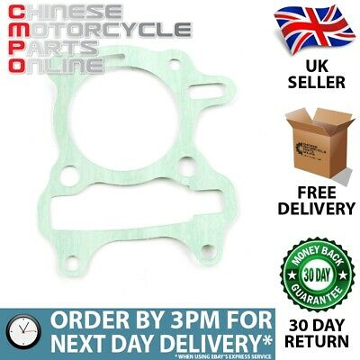 Base Gasket LJ50QT-N (HEAD060)