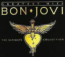Greatest Hits - The Ultimate Collection (inkl. 4 neuer Tra... | CD | Zustand gut