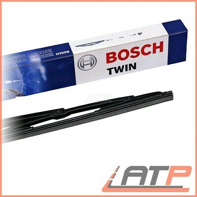 1X Bosch Wiper Blade Citroen Cx Mk 1 2 +Break Estate 74-92