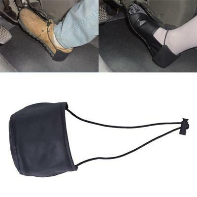 Men Women Shoe Protector for Drivers Shoes Cover Guard Saver Gift New LA