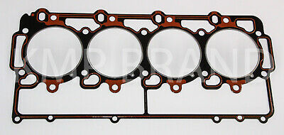 7W2059 GASKET CYLINDER HEAD for Caterpillar® (9L9164, 7C1599)
