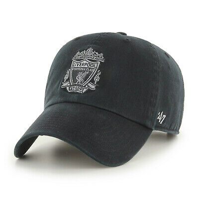 `47 Liverpool FC Cold Zone MVP Kappe Erwachsene LFC Offiziell