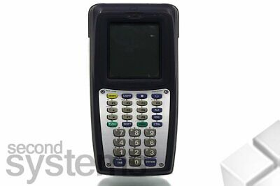 Datalogic Viper-Net 300-101 Datenterminal/Barcode Scanner without Accessories