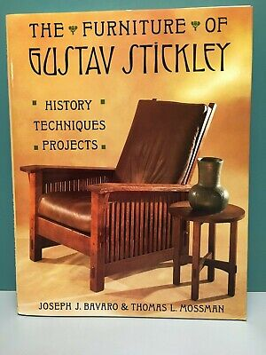 Pleasing Gustav Stickley Dining Table Arts And Crafts Craftsman W 6 Lamtechconsult Wood Chair Design Ideas Lamtechconsultcom