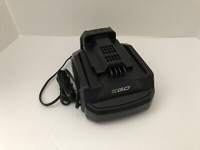 EGO 56V 56 Volt LITHIUM-ION 2.5 AMP HOUR BATTERY BA1400 NEW