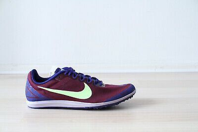 NIKE ZOOM RIVAL D 9 Chaussures À Pointes 806556 413 FOR SALE
