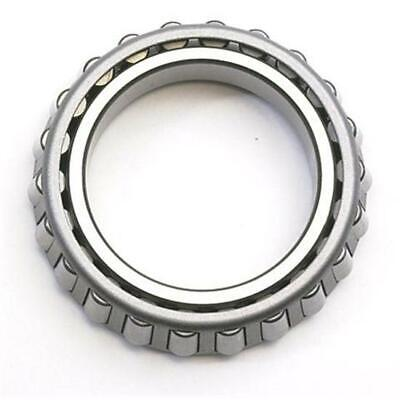 Speedway 919B790 Wide 5 Racing Hub Inner Bearing Cone for 912T18720