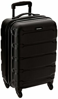"Samsonite Omni PC 20"" Expandable Spinner"