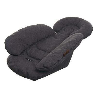 ABC Design Comfort Seat Liner (Street) - Newborn Support Cushion