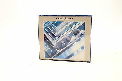 THE BEATLES 1967-1970 Double CD Collection BOXED - N22