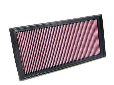 33-2322 K&N Replacement Air Filter CHEVROLET SSR 6.0L - V8; 2005 (KN Panel Repla
