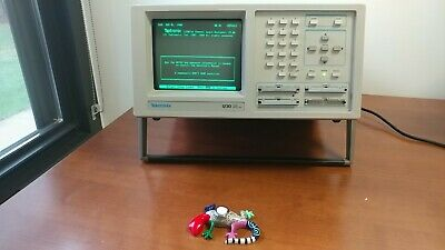 Tektronix 1230 Logic Analyzer