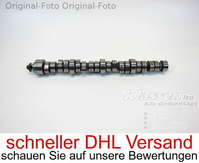 Nockenwelle Dodge Charger Chrysler 5.7 Hemi 06-