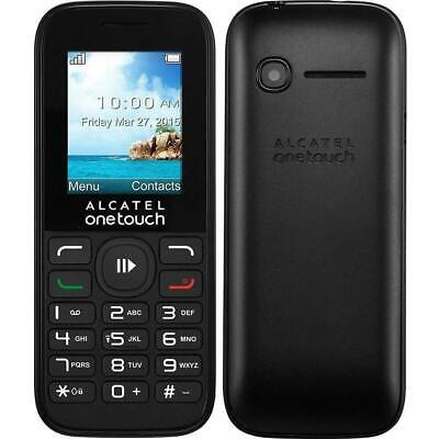 movil alcaltel one touch