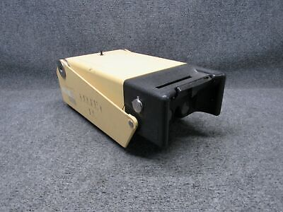 Titmus PV-V450 V2 Vision Tester *Powers On/Unable to Test Further*